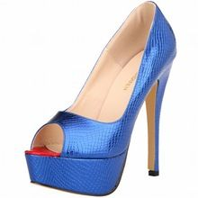 Follow Us For Great Street Styles  Womens Pumps Patent Leather Wedges Platform Stiletto Red Bottom 14cm High Heels Open Toe Sexy Party Shoes Customize Sole Color     Get Stylish Clothes On A Budget!     FREE Shipping Worldwide     Buy one here---> http://ebonyemporium.com/products/womens-pumps-patent-leather-wedges-platform-stiletto-red-bottom-14cm-high-heels-open-toe-sexy-party-shoes-customize-sole-color/    #sexyshoes
