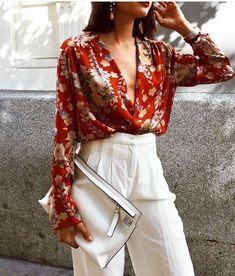 Find More at => http://feedproxy.google.com/~r/amazingoutfits/~3/xfMH8A8nkkw/AmazingOutfits.page