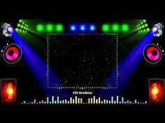 Birthday Background Images, Green Background Video, Blur Background In Photoshop, Green Screen Video Backgrounds, Blur Background Photography, Iphone Background Images, Light Background Images, Lights Background, Dj Music Video
