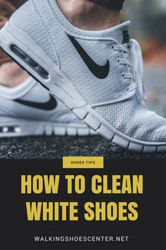 puma shoes cleaning hacks pinterest crafts
