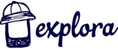 Explora Phones Inc.