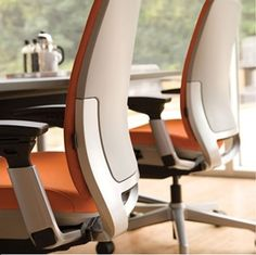 chair 58500, task chair, chair fabric