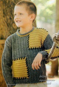 Knitting Baby Girl, Knitting For Kids, Baby Knitting Patterns, Knitting Socks, Crochet Baby, Boys Sweaters, Men Sweater, Cardigans, Mustard Yellow Cardigan