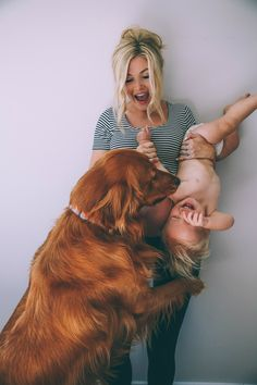"""I think everyone has their """"before the baby to do list"""" but I also have a ME to do list before thebaby comes! And a revised one after having Atticus and realizing things I should have donebeforehand. I think after you have your baby you are obviously on cloud nine but at the sametime I …"""
