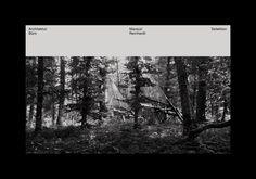 Bureau Collective: Marazzi Reinhardt | North East