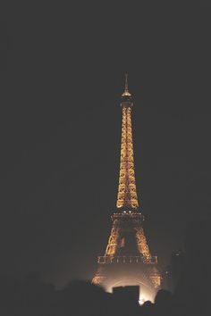 paris is a dream, i love being there! i took this pic last summer ! 14 july 2013!!