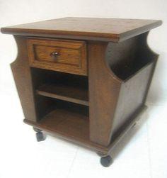 Image result for end table furniture superstore