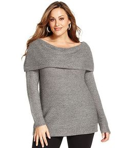 0b9fecdba0b 258 Best Plus size fashion for women over 50 images