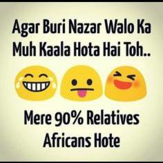 Best funny jokes in hindi tags ideas Funny True Quotes, Funny Picture Quotes, Jokes Quotes, Hindi Quotes, Funny Jokes In Hindi, Best Funny Jokes, Funny School Jokes, Funny Memes, Desi Jokes