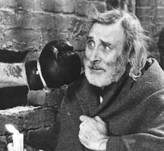 The Great McGonagall: Spike Milligan's Lost Masterpiece - Part One Spike Milligan, British Comedy, Screenwriting, Actors, Black And White, Funny Bones, People, Heroines, Medicine