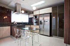 Projetos | Residencial | Stockler + Posanske