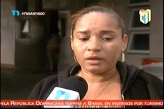 Madre Pide Prueba De ADN Al Denunciar Que Se Le Cambio A Su Bebé En La Maternidad Nuestra Sra. De La Altagracia
