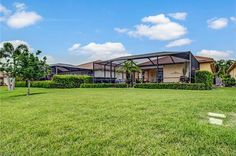 21113 Bella Terra Blvd, Estero, FL 33928 | MLS #217038236 | Zillow