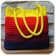 Creative Yarn Source/Crochet Style Etc Patterns