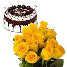 Our Gurgaon Florist Send Flowers to Gurgaon at affordable prices fresh cakes, fresh Roses and flower delivery Gurgaon over services just for you to send gifts and flowers India. Order Flowers, Send Flowers, Flowers Online, Fresh Flowers, Online Florist, Local Florist, Fresh Cake, Flower Delivery, Amazing Flowers