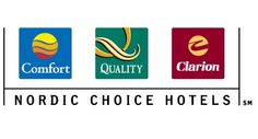 Nordic Choice Hotels (2010 - present). Probably the best employer in the world! Began at the online department as one of three in 2010 and we really did EVERYTHING within digital. Was there when the e-com department started and now I work as Social Media Manager, finding myself once again doing EVERYTHING within social.