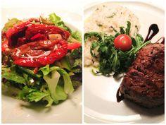 DayTreasure: Restaurant Bottega Berta - Zürich Steak, Restaurants, Drink, Food, Switzerland, Beverage, Essen, Steaks, Restaurant