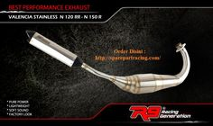 http://knalpot-racing.com/wp-content/uploads/2013/12/Valencia-Stainless-N150R.png