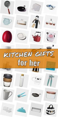 A lovely friend is a vehement cooking lover and you want to make her a practical present? But what might you give for amateur cooks? Unique kitchen helpers are never wrong.  Special presents for food, drinks and serving. Products that enchant cooking lovers.  Get Inspired - and discover a practical gift for amateur cooks. #kitchengiftsforher Cool World Map, Kitchen Helper, Practical Gifts, Kitchen Gifts, Popsugar, Gifts For Her, Presents, Lovers, Inspired