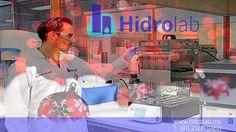 Todo lo que debes saber sobre el agua mineral natural  http://ift.tt/1nGrg0L  En Hidrolab damos un servicio integral de apoyo en la definición de los trabajos hacemos monitoreo y toma de muestras en terreno los análisis de laboratorio la asesoría final y nos preocupamos por la entrega a tiempo de los resultados. www.hidrolab.mx  T: (81) 2127- 9460