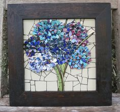 Mosaic Art by Nikki Inc.