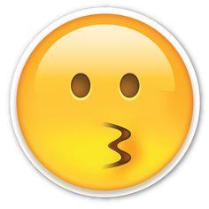 Emojis nuevos para whatsapp 2016, los mejores emojis para tu celular y redes sociales, emoticonos nuevos para tu whatsapp actualizado en tu nuevo iphone 6s.