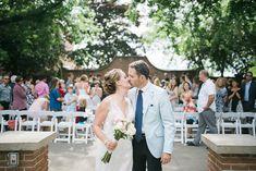 Michelle & Ron | Belinda Burtt Photography Wedding Dresses, Garden, Photography, Fashion, Fotografie, Garten, Photograph, Alon Livne Wedding Dresses, Fashion Styles