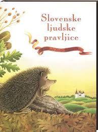 ljudska umetnost na slovenskem - Google Search