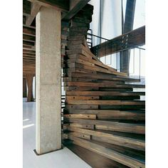 decorating with reclaimed wood | reclaimed-wood-05