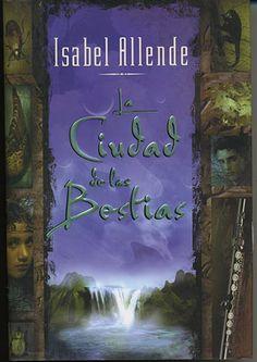 Uno de los primeros libros que me intrigo leer cuando adolescente. Muy bueno.