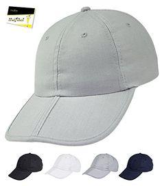 #Fiebig #Damenbasecap #Basecap #Baseballcap #Sommercap #Kappe #Streetwear #uni…