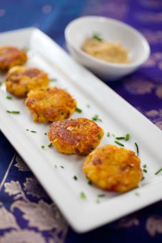 Gluten-free Potato Cutlets Make with zucchini and coconut flour Veg Cutlet Recipes, Cutlets Recipes, Gf Recipes, Gluten Free Recipes, Cooking Recipes, Potato Cutlets, New Cookbooks, Gluten Free Cooking, Healthy Eating