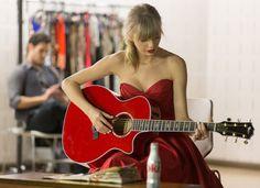 taylor swift diet coke | Taylor-Swift-Diet-Coke-de.jpg
