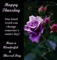 [Awesome]Good morning Thursday,Happy Thursday images,Good morning Thursday images for Friends ,Good Morning! Happy Thursday! 😊❤😃 One kind word can change someone's day. Say a kind word & change someone's day today. 😍