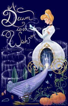 Disney Princess Drawings, Disney Princess Art, Disney Princess Pictures, Disney Nerd, Arte Disney, Disney Fan Art, Disney Pictures, Disney Girls, Disney Drawings