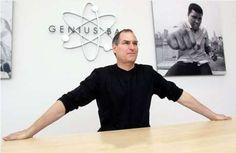 Iata ce parere avea Steve Jobs despre Genius Bar inainte de implementarea in Apple Store