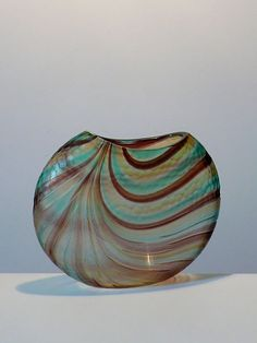 Im so in love with Murano art glass...