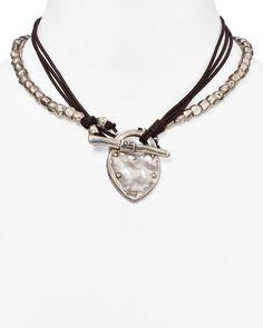 1bf6ec62e7ca Las 40 mejores imágenes de collares para parejas