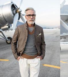 Herren Kaleidoskop Boutique, Textiles, Mens Fashion, Fashion Outfits, Gentleman, Suit Jacket, Ralph Lauren, Comfy, Blazer