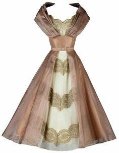 Pakistan Designer Donna 2 PEZZI cucito EID DRESS-Taglia 10 a 20 disponibili