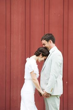 jessica peterson photography. Wedding pics from heaven!