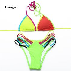 ==> reviews2016 Neon Bandage Bikini Bright sexy Bikini Push Up Swimwear Hot Sexy Women Swimsuit Beachwear High-Tie Halter Bikini Sets 102016 Neon Bandage Bikini Bright sexy Bikini Push Up Swimwear Hot Sexy Women Swimsuit Beachwear High-Tie Halter Bikini Sets 10Dear friend this is recommended...Cleck Hot Deals >>> http://id249086731.cloudns.ditchyourip.com/2010633526.html images
