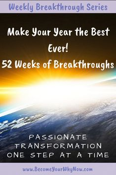 Had Enough of Resolutions That Keep Failing? Here is a Year-Long Alternative and it's FREE. 52 Ways to Dramatically Transform Your Life. Passionate Transformation One Step at a Time. Best Surfing Spots, Excel Hacks, Blazer Outfits Men, Best Online Jobs, Funny Animal Quotes, 52 Weeks, Nature Aesthetic, Transform Your Life, Animales