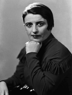 Free Novels Online: Witty Wordsmiths 36  http://novelsonlinefree.blogspot.com/2017/01/witty-wordsmiths-36.html  #WittyWordsmiths #famousquotes #AynRand #confident #determination