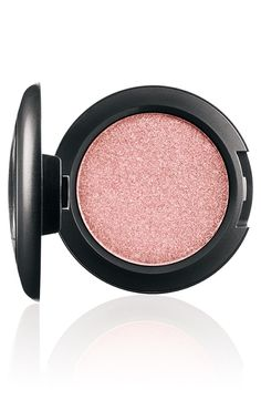 "MAC Pressed Pigment ""Sweet Acting"""