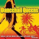 Prezzi e Sconti: #Dancehall queens  ad Euro 10.90 in #Media #Media