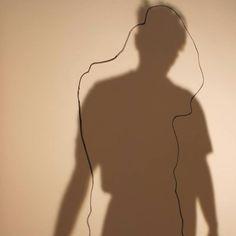 A voice crying out. Anita Calà - by Carla Paiolo - Disambigua Art Space