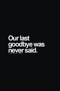 Your last words to me were 'I love you…' I miss you mum xxx Sad Quotes, Love Quotes, Inspirational Quotes, Adele Quotes, Missing You Quotes, The Words, Missing You So Much, Love You, You Left Me