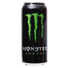 Monster Energy, Bebidas Energéticas Monster, Image Monster, Rockstar Energy, Indie Room Decor, Drink Signs, Rainbow Aesthetic, Appreciation Post, Cute Icons