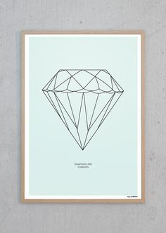 Diamant - Mint | Just Spotted
